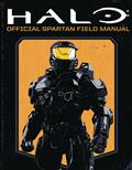 HALO-OFFICIAL-SPARTAN-FIELD-MANUAL-(C-0-1-2)