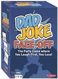 DAD-JOKE-FACE-OFF-CARD-GAME-(C-0-1-2)