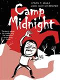 Camp Midnight GN Vol 01