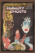 ANTHONY-BOURDAINS-HUNGRY-GHOSTS-HC-(MR)