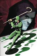 RIDDLER-YEAR-OF-THE-VILLAIN-1
