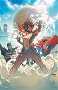 Action Comics #1015 Yotv