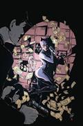 Catwoman #15 Yotv