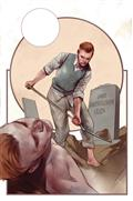 Supermans Pal Jimmy Olsen #3 (of 12) Var Ed