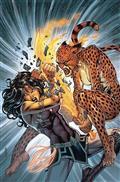 Wonder Woman #78 Yotv