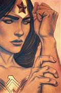 Wonder Woman #78 Var Ed Yotv