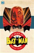 BATMAN-THE-GOLDEN-AGE-OMNIBUS-HC-VOL-07