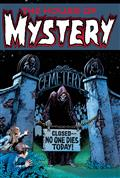 HOUSE-OF-MYSTERY-THE-BRONZE-AGE-OMNIBUS-HC-VOL-02