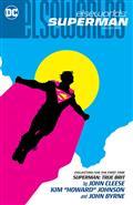 ELSEWORLDS-SUPERMAN-TP-VOL-02