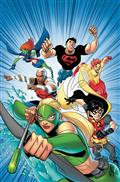 YOUNG-JUSTICE-THE-ANIMATED-SER-TP-BOOK-01-THE-EARLY-MISSIONS
