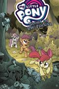 MY-LITTLE-PONY-TP-SPIRIT-OF-THE-FOREST-(C-0-1-2)