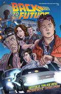 BACK-TO-THE-FUTURE-TP-VOL-01-UNTOLD-TALES-ALT-TIMELINES