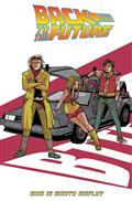 BACK-TO-THE-FUTURE-TP-VOL-03-WHO-IS-MARTY-MCFLY