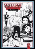 AMERICAS-BEST-COMICS-ARTIST-ED-HC-(Net)