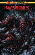 ABSOLUTE-CARNAGE-MILES-MORALES-2-(OF-3)-AC