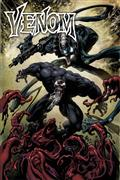 Venom #18 Ac