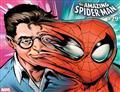 Amazing Spider-Man #29 Bagley Immortal Var