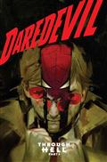 Daredevil #11