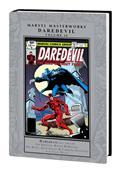 MMW Daredevil HC Vol 14