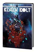 BLACK-BOLT-HC