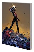 MARVEL-MONOGRAPH-TP-ART-OF-SARA-PICHELLI
