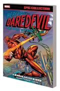 DAREDEVIL-EPIC-COLLECTION-TP-WOMAN-CALLED-WIDOW