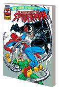ADVENTURES-OF-SPIDER-MAN-GN-TP-SPECTACULAR-FOES
