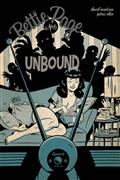 BETTIE-PAGE-UNBOUND-6-CVR-B-CHANTLER