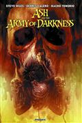 ASH-THE-ARMY-OF-DARKNESS-TP