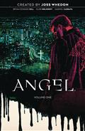 ANGEL-TP-VOL-01-(C-0-1-2)