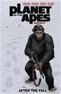 PLANET-OF-APES-AFTER-FALL-OMNIBUS-TP-(C-0-1-2)