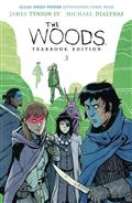 WOODS-YEARBOOK-ED-TP-VOL-03-(C-0-1-2)