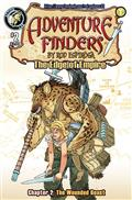 ADVENTURE-FINDERS-EDGE-OF-EMPIRE-2