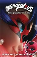 MIRACULOUS-TALES-LADYBUG-CAT-NOIR-TP-S2-VOL-04-NO-EVIL-DOING