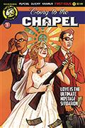 GOING-TO-THE-CHAPEL-1-(OF-4)-CVR-A-LISA-STERLE