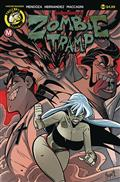 ZOMBIE-TRAMP-ONGOING-64-CVR-A-MACCAGNI-(MR)
