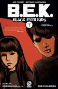 BLACK-EYED-KIDS-TP-VOL-01-THE-CHILDREN-(MR)