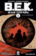 BLACK-EYED-KIDS-TP-VOL-02-THE-ADULTS-(MR)