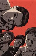 BLACK-EYED-KIDS-TP-VOL-03-SONS-DAUGHTERS-(MR)