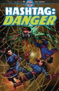HASHTAG-DANGER-5-(MR)