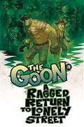 GOON-TP-VOL-01-RAGGED-RETURN-TO-LONELY-STREET