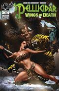 PELLUCIDAR-WINGS-OF-DEATH-2-CVR-A-MARTINEZ