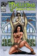 PELLUCIDAR-WINGS-OF-DEATH-2-CVR-B-CARRATU