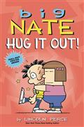 BIG-NATE-HUG-IT-OUT-TP-(C-0-1-0)