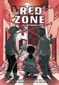 RED-ZONE-GN-VOL-01-EARTHQUAKE-STORY-(C-0-1-0)