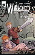 WILLIAM-LAST-SHADOWS-OF-CROWN-3