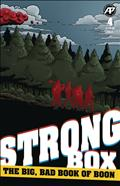 STRONG-BOX-BIG-BAD-BOOK-OF-BOON-4-(OF-8)
