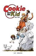 COOKIE-KID-3-(OF-6)