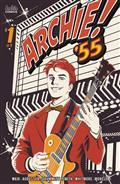 ARCHIE-1955-1-(OF-5)-CVR-A-MOK