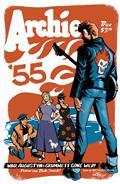 ARCHIE-1955-1-(OF-5)-CVR-E-WOODS